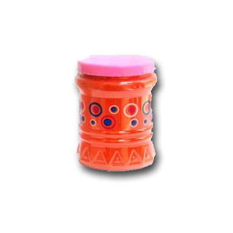 Sindoor 500 gm Jar