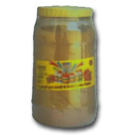 Chandan Powder 1 Kg